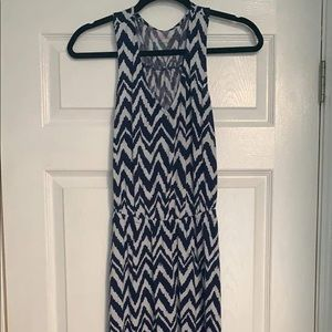 Lilly Pulitzer maxi size Small